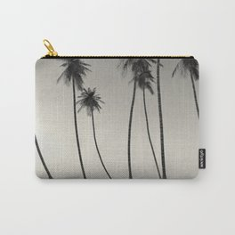 Paradise series I - perfection - Carry-All Pouch
