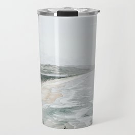 Coast 25 Travel Mug