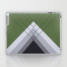 Iglu Kale Laptop & iPad Skin