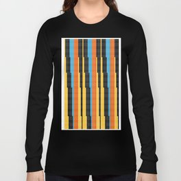 Soto Long Sleeve T-shirt