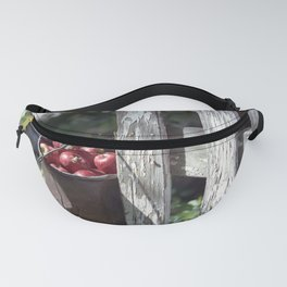 Orchard Gate Fanny Pack