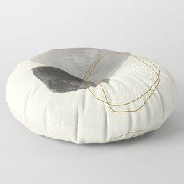 OD Floor Pillow