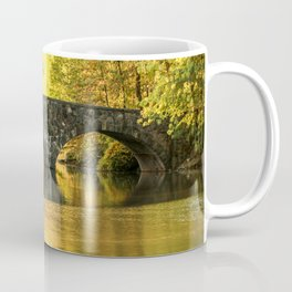 Clove Lake Park Coffee Mug