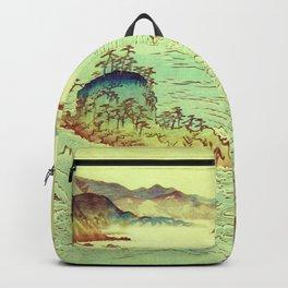 Dreams of Hannati Backpack