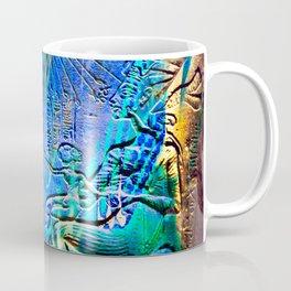 Egyptian dream Coffee Mug