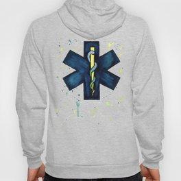 EMT Hero Hoody