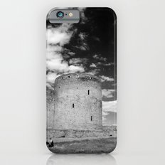 Ukrainian Castle iPhone 6s Slim Case