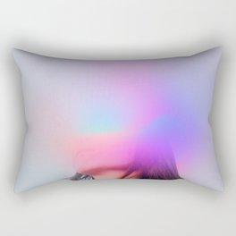 Pal Rectangular Pillow