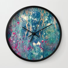 play Wall Clock