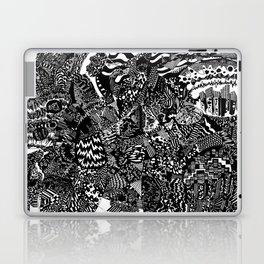 Kasheshe Laptop & iPad Skin