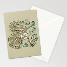 Sweet Deal Stationery Cards