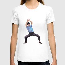 Kai - Eve T-shirt