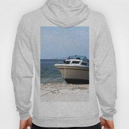 Boat1 Hoody