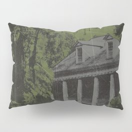 South Pillow Sham
