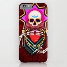 Pride iPhone 6s Slim Case