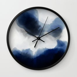 Catch 22 Wall Clock