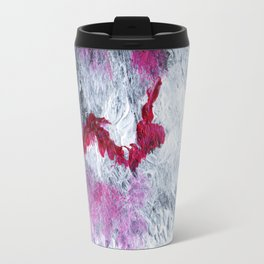 Feelscape 6  Travel Mug