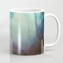 secret dreamland Coffee Mug