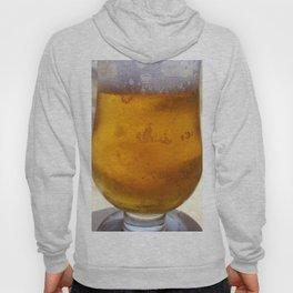 Amstel Beer Hoody