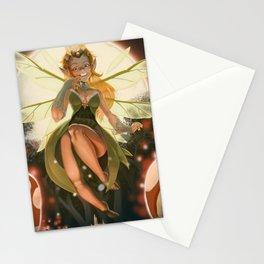Reina Hada Stationery Cards