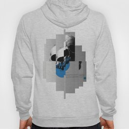 What is Death? 4 Hoody