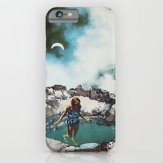 WADING iPhone 6s Slim Case