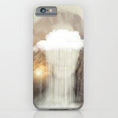 Raining Tears Slim Case iPhone 6s