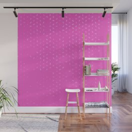 cancer zodiac sign pattern mag Wall Mural
