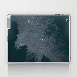 Stars V Laptop & iPad Skin