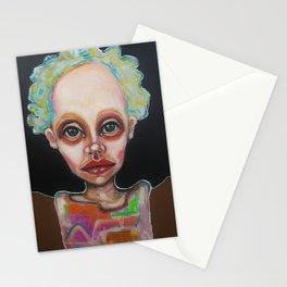 kanapka Stationery Cards