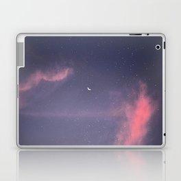 Lunatico Laptop & iPad Skin