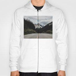 Mountain Road Hoody