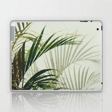VV II Laptop & iPad Skin
