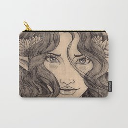 Luthien Tinuviel Carry-All Pouch