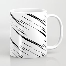 https://ctl.s6img.com/society6/img/nwn3c80w7TEA625uz4PZMeVuCOE/h_264,w_264/coffee-mugs/small/right/greybg/~artwork,fw_4600,fh_2000,fy_-1300,iw_4600,ih_4600/s6-original-art-uploads/society6/uploads/misc/173340efee9144169d50c112780efbca/~~/decortive-products1850373-mugs.jpg?wait=0&attempt=0