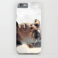 Jay-Z Slim Case iPhone 6s