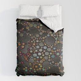 :: Super-massive Black Hole :: Comforters