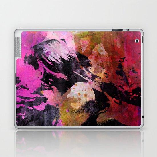 Nude 1 Laptop & iPad Skin