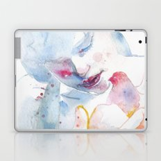 small piece 11 Laptop & iPad Skin