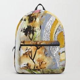 Lady Dee Backpack