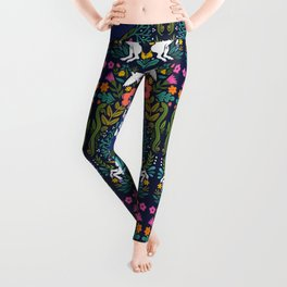 the magic is in you Leggings