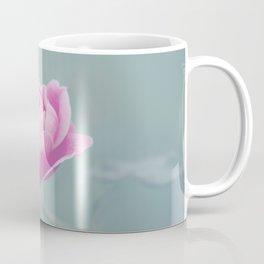 Akala Pua Nani O Wailua Coffee Mug