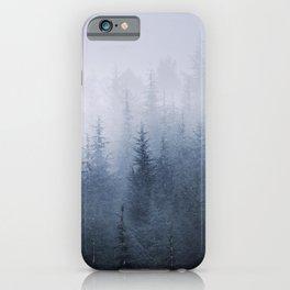 """Simbiosis"" iPhone Case"