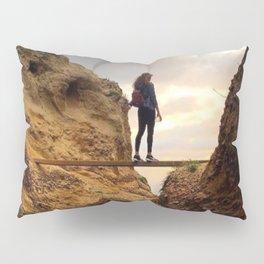 Trailblazer Pillow Sham