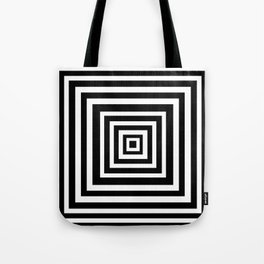 Illusionist I Tote Bag