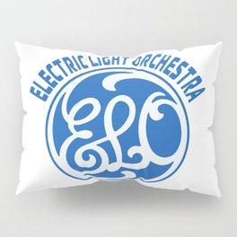 ELO - ELECTRIC LIGHT ORCHESTRA Pillow Sham