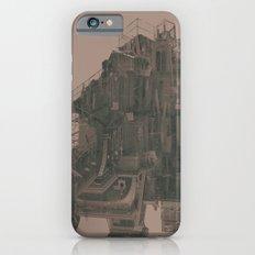 extend Slim Case iPhone 6s