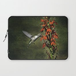 FEASTING Laptop Sleeve