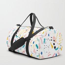 partyline Duffle Bag