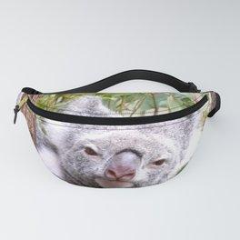 Cute KOALA Fanny Pack